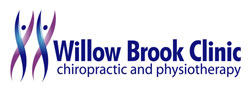 Willow Brook Clinic Chiropractic and Physiotherapy